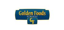 Fornecedor Frigocopa - Golden Foods