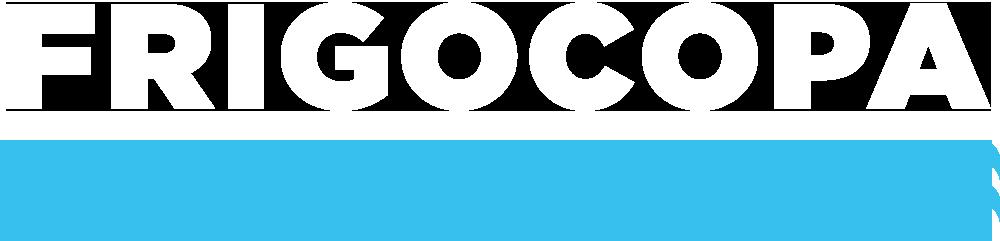 Frigocopa