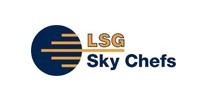 Sky Chefs logo