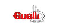Guelli logo